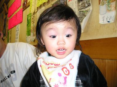 2006224_012