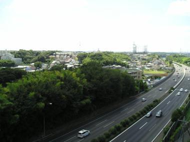 2006819_009