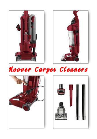 Hoover_3