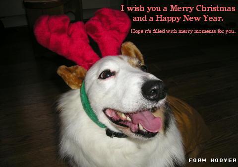 Christmascard2006